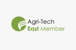 Agri-Tech East Member