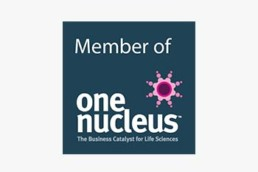 Member of One Nucleus
