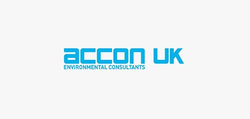 Accon UK Environmental Consultants
