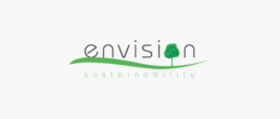 Envision Sustainability