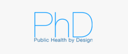Public Health By Design