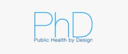 Public Health By Design