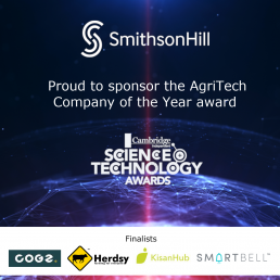 AgriTech_Company_of_the_Year_award_finalists_2019